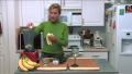Make Green Smoothie with Jenna
